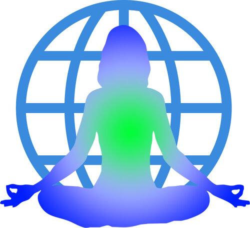 Accepter la vie – Méditation Vipassana au Palais des Nations