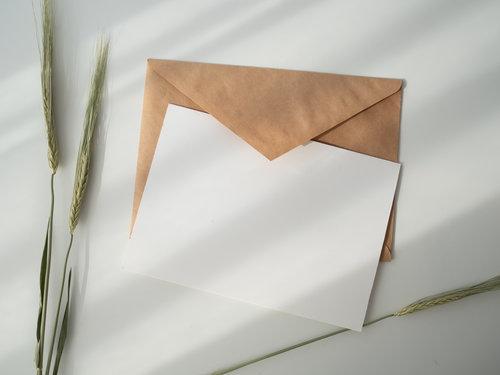 Lettre à la rédaction / Letter to the Editor