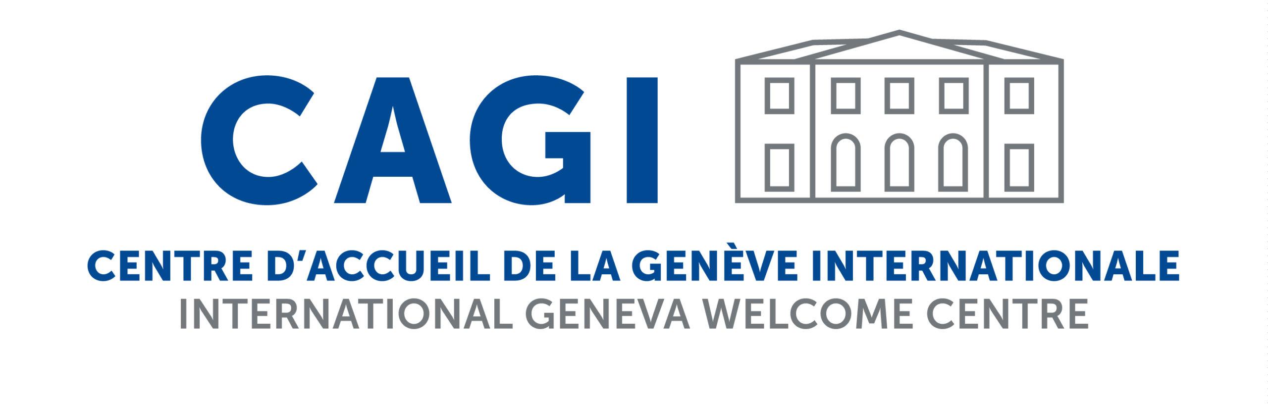 International Geneva Welcome Centre
