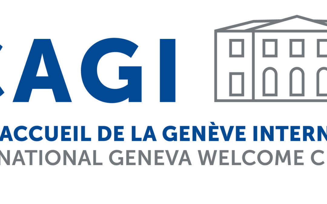 The International Geneva Welcome Centre (CAGI) assists and supports NGOs in Geneva