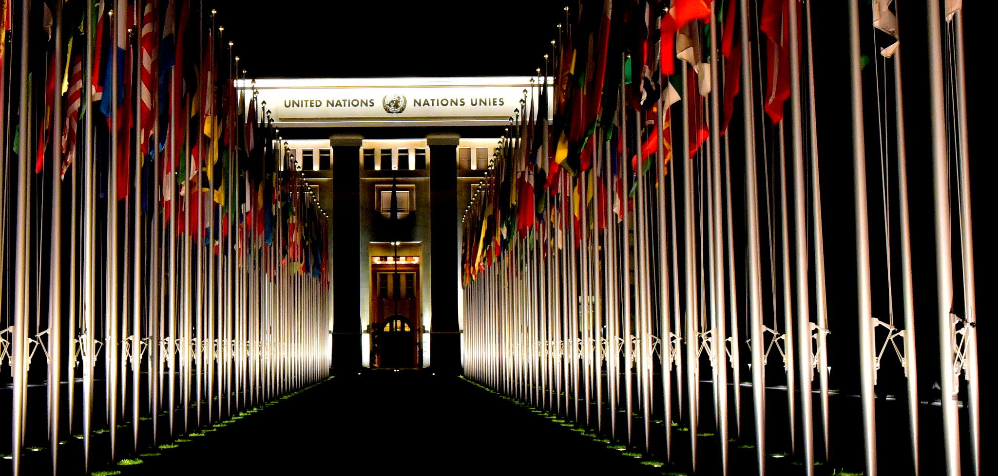 UN Photo-Pontus Wallsten