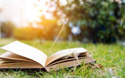 À lire cet été