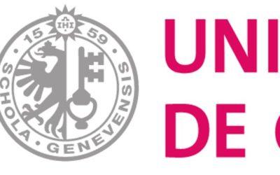 Découvrez nos Directeurs ! Un aperçu des programmes UNIGE pour les OSBL | Meet the Directors! An insight on UNIGE programs for IOs and NGOs