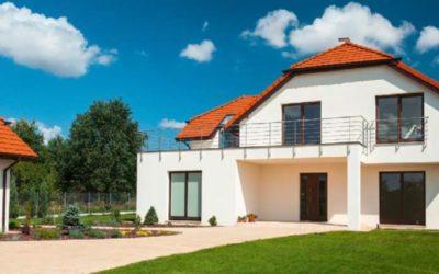 L'achat d'un bien individuel, de type villa – Accession à la propriété