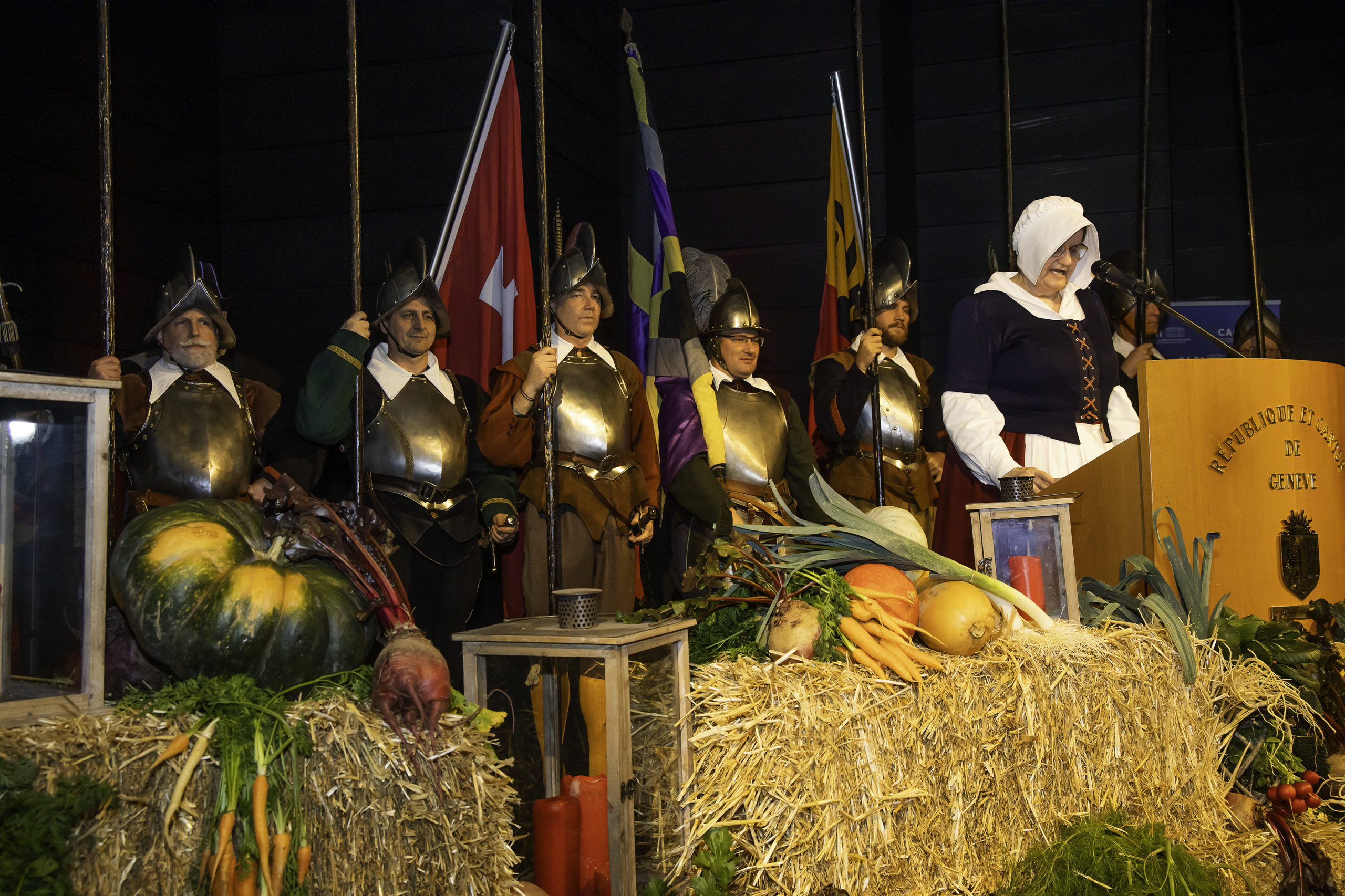 A delegation of the Compagnie de 1602_©L_Buscarlet
