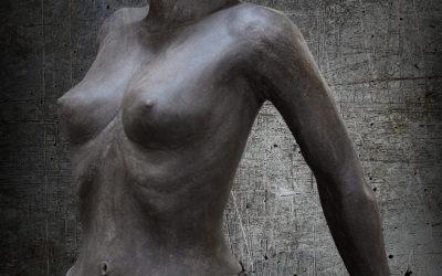 Quand une sculpture vaut mille mots