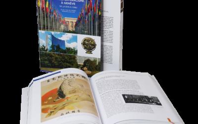 100 ans de multilatéralisme à Genève