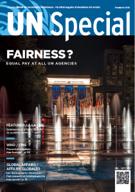 UN Special September 2019
