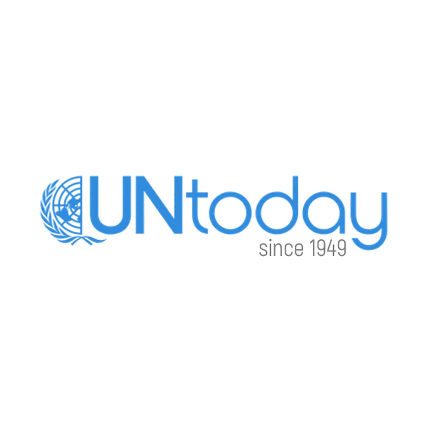 UN Today
